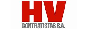 img-clientes-hv
